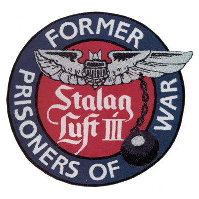 Stalag Luft III POW Veterans