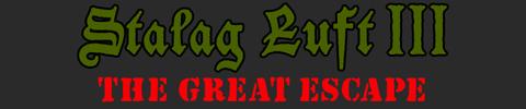 stalag luft iii logo